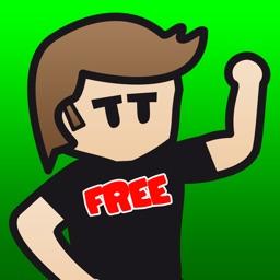 Barman Hero - Free Classic arcade action