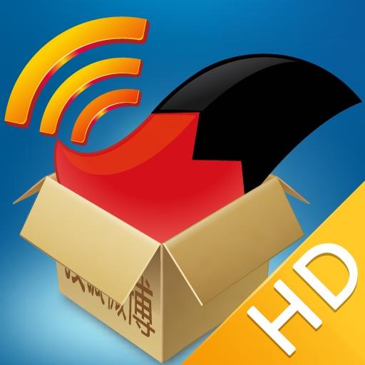 搜狐微博 HD