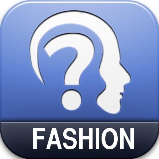 Fashion Trivia