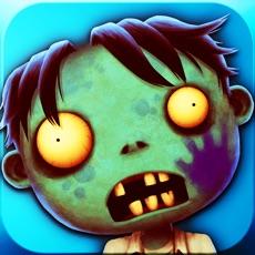 Activities of Slap That Zombie
