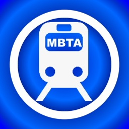 Where's my MBTA T?