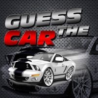Codes for Guess The Car - Popular Automobile Brands & Models Quiz Hack
