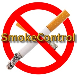 SmokeControl