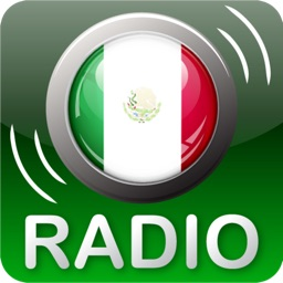 Mexico Radio Stations Player