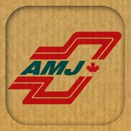 AMJ Moving