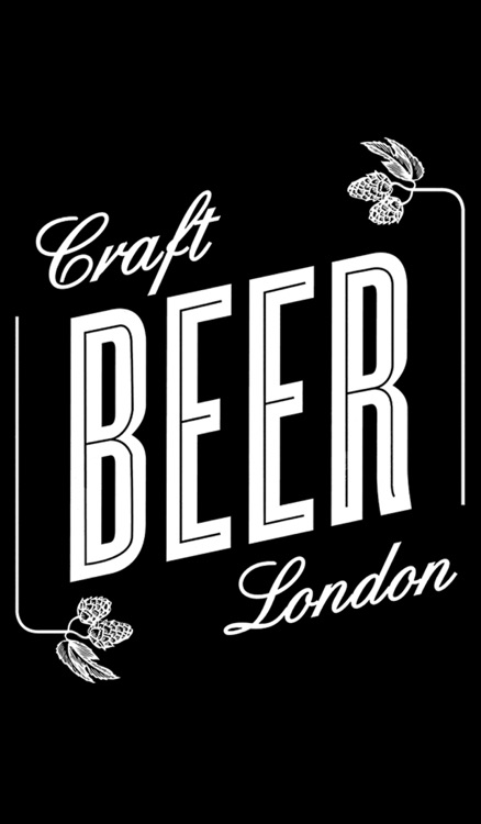 Craft Beer London screenshot-4