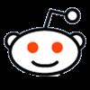 RedditTab - Rowena Ricalde