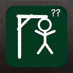 Hangman Helper - Cheat at Hanging with Friends