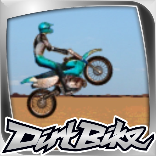 Family Pack - Dirtbike HD