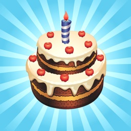 Birthday Wish - Facebook birthdays calendar & reminder