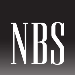 NBS Interactive Showroom