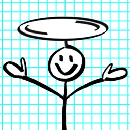 Arrow and Stickman: Fly Like Plane Free