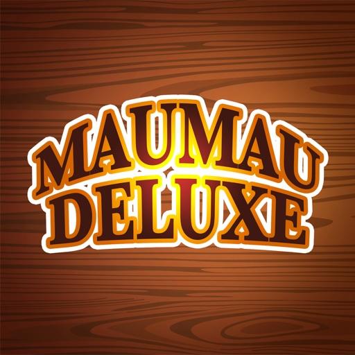 Mau Mau Deluxe HD