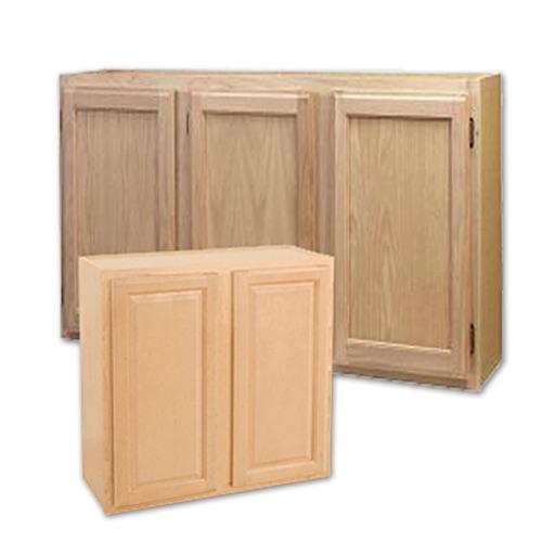 Cabinet Maker Professional