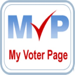 My Voter Page Montana