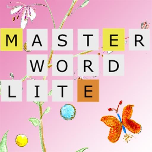 MasterWords Lite