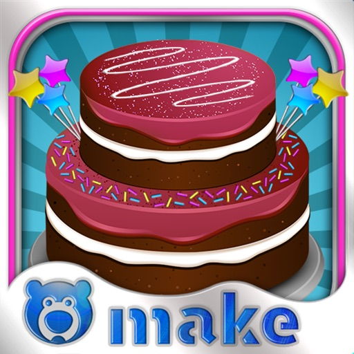 Cake Fun! FREE