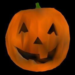 Manic Pumpkin