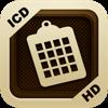 ICD HD 2013