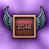 Flappy 2048 Extreme - iPadアプリ
