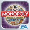 MONOPOLY Here & Now: The World Edition iPhone