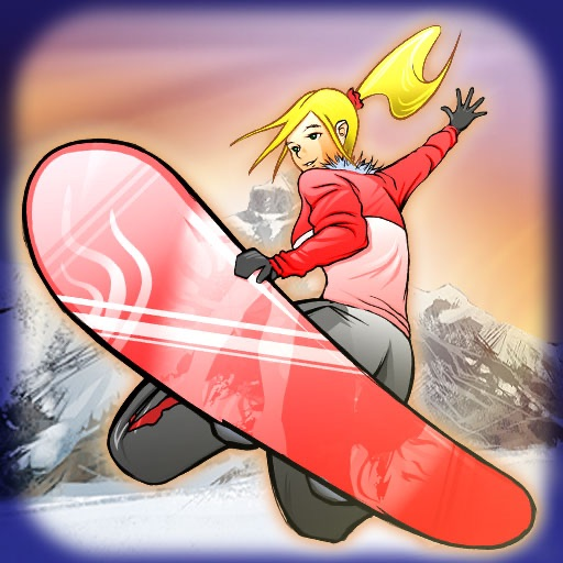 Snowboarding-TnT