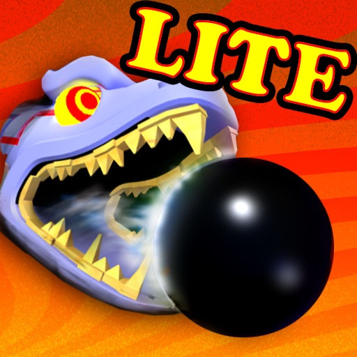 Aztec Quest Lite icon