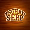 Tschau Sepp HD