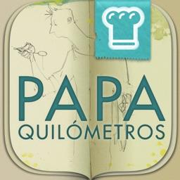 Papa Quilometros