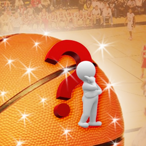 Basketball-Quiz