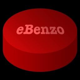 eBenzo