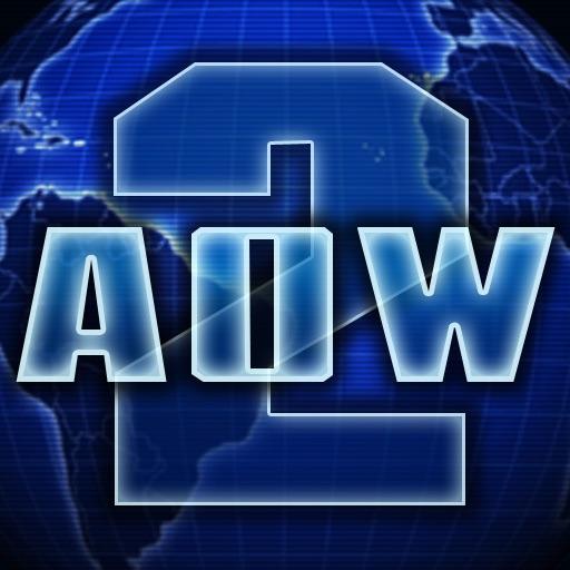 Art Of War 2: Global Confederation