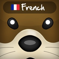 Codes for Learn French for Kids - Ottercall Hack