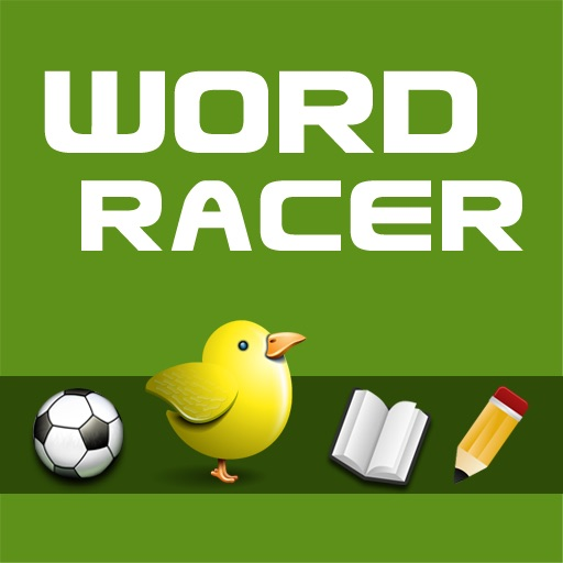 Word ® icon