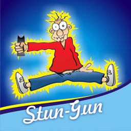 Stun-Gun