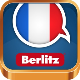 Berlitz® French Intensive