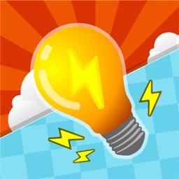 Light It!