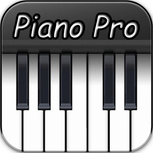 Piano Pro™