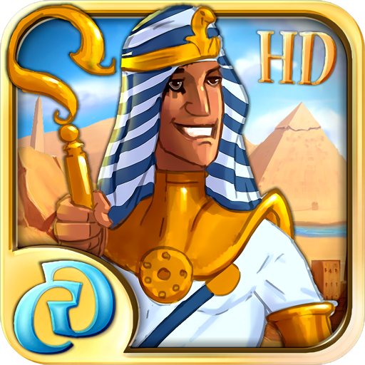 The Fate of the Pharaoh