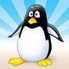A Fistful of Penguins iPhone / iPad
