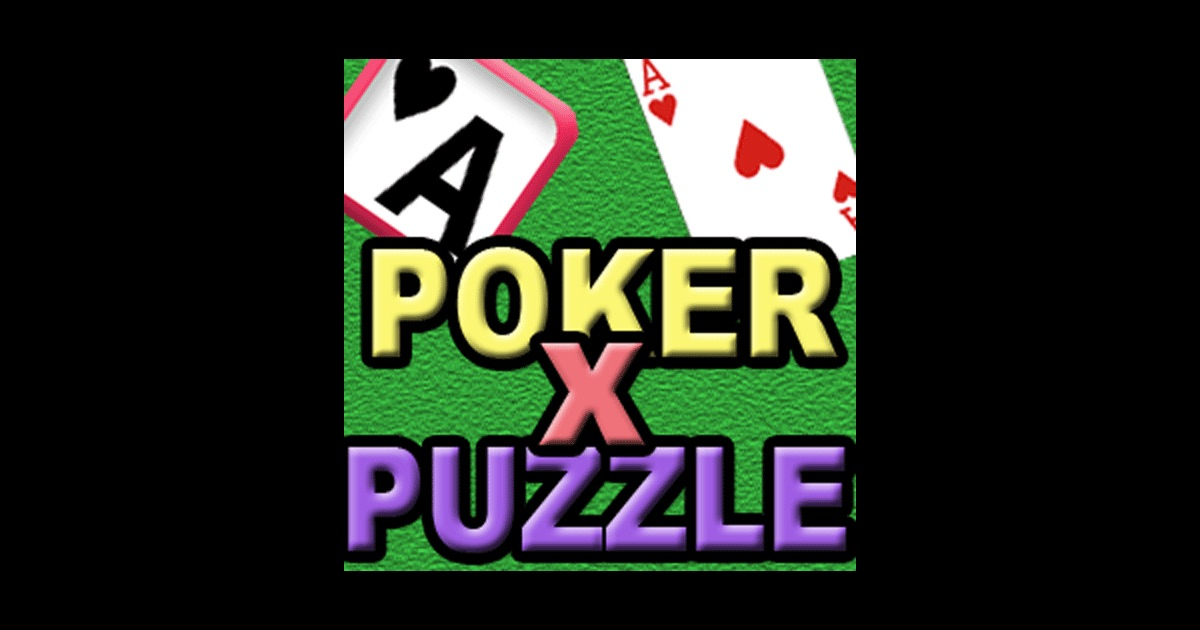 Gambling block software for mac