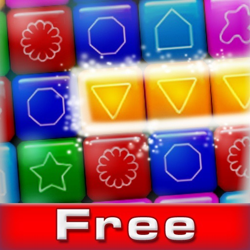 Blozzle (FREE)