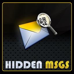 HiddenMSGS