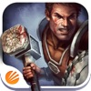 Rage of the Gladiator - iPhoneアプリ