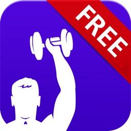 Shoulder Workouts Free