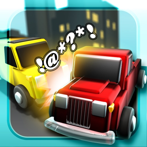 Car Mania Review