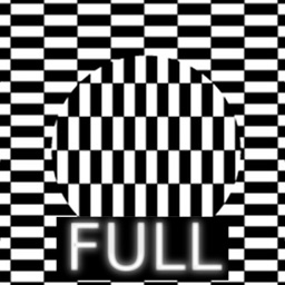 Best eye illusions