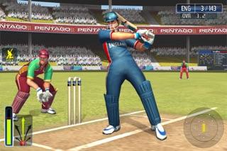 Cricket WorldCup Fever Deluxeのおすすめ画像2