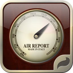 Masqott Air Report