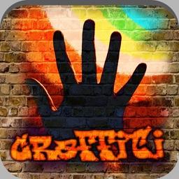 Auto Graffiti